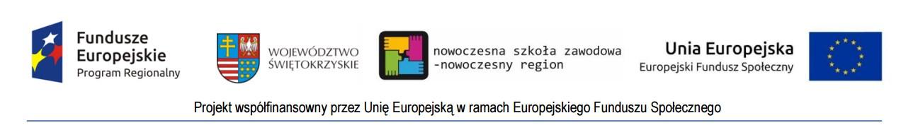 nowoczesna_szkola