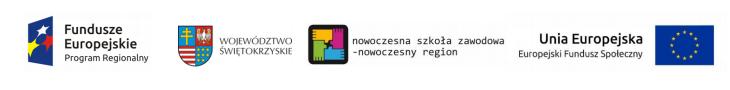 logo_nowoczesna-szkola_zawodowa