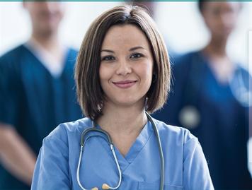Opiekun medyczny – Nowe uprawnienia zawodowe